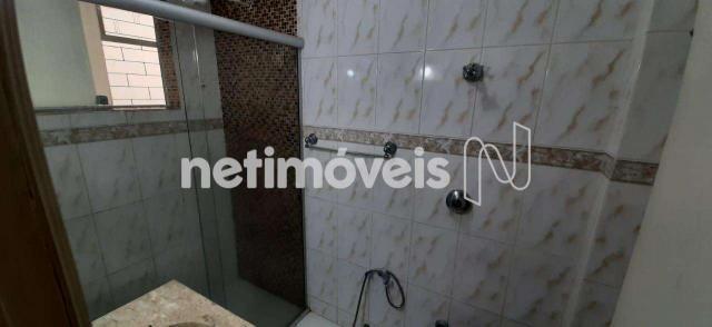Apartamento à venda com 3 dormitórios em Santa efigênia, Belo horizonte cod:845200 - Foto 18