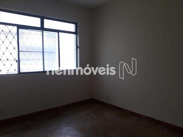 Casa à venda com 4 dormitórios em Liberdade, Belo horizonte cod:835897 - Foto 6