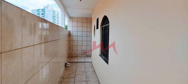Casa com 3 quartos para alugar, 150 m² por R$ 1.500/mês - Raul Veiga - São Gonçalo/RJ - Foto 15