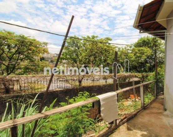 Terreno à venda em Santa efigênia, Belo horizonte cod:667082 - Foto 9