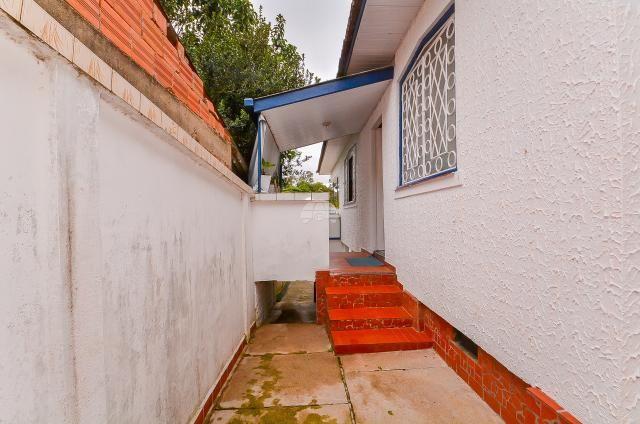 Terreno à venda em Pilarzinho, Curitiba cod:155820 - Foto 20