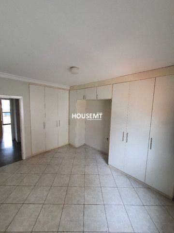 alugo apartamento no goiabeiras - Foto 12