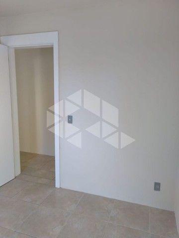Apartamento para alugar com 2 dormitórios em , cod:I-033870 - Foto 20