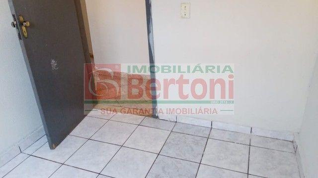 Casa para alugar com 4 dormitórios em Conjunto novo centauro, Arapongas cod:00825.002 - Foto 15