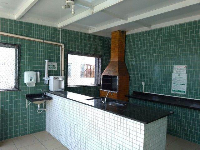 Alugo Apartamento Mobiliado em Tambaú  - Foto 4