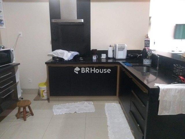 Casa de condomínio à venda com 3 dormitórios cod:BR3CS13103 - Foto 13
