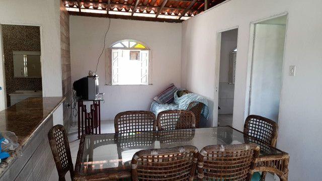 Aluguel por temporada ou diária, Ilha de Aratuba Condomínio Fechado Top - Foto 14