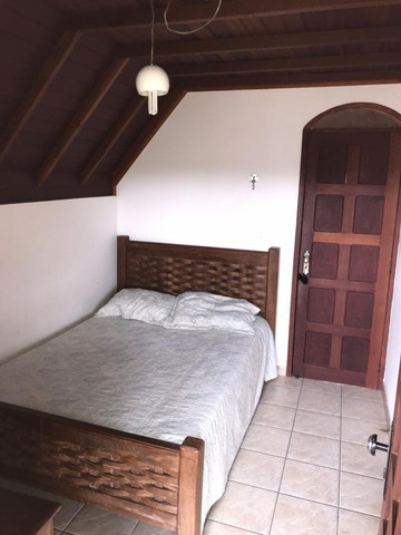 Alugo Maravilhosa Casa em Gravatá - Baixou de 6mil por 5 mil - Foto 16