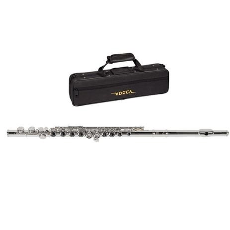 Flauta Vogga