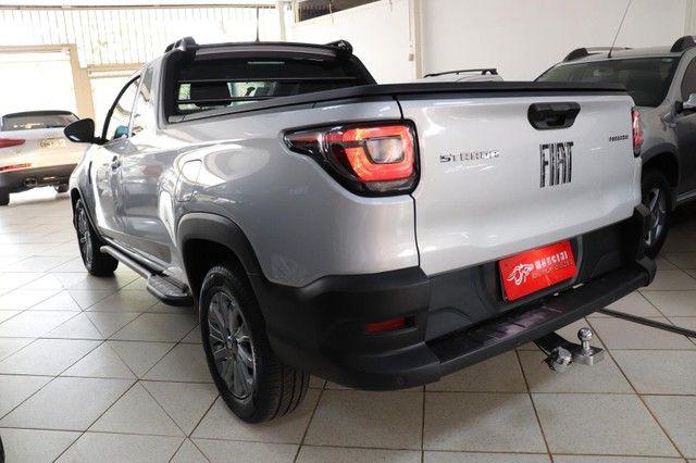 Fiat Strada Freedom 1.3 CS (Flex) - Foto 6