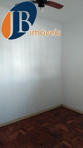 Apartamento - SANTA ROSA - R$ 1.000,00 - Foto 18