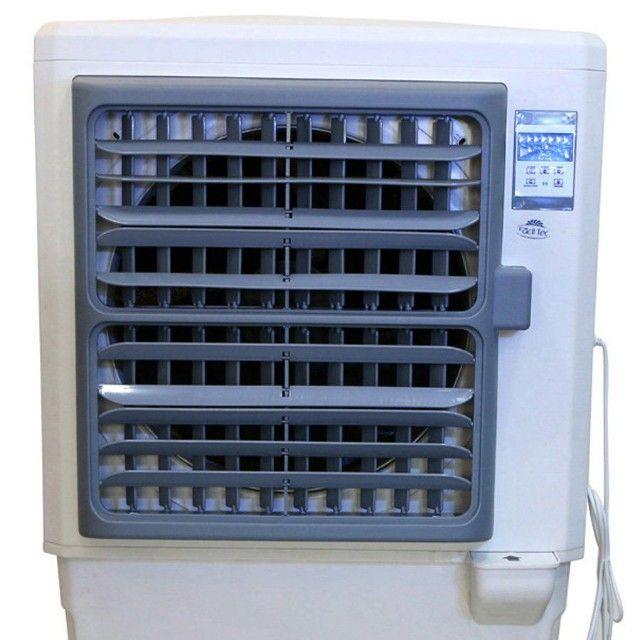Climatizador de ar industrial - Foto 3