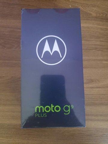 Moto g9 plus - Foto 2