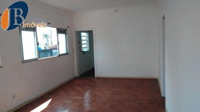Apartamento - SANTA ROSA - R$ 1.000,00 - Foto 4