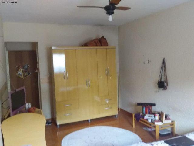Vendo casa em São Lourenço MG - Foto 8