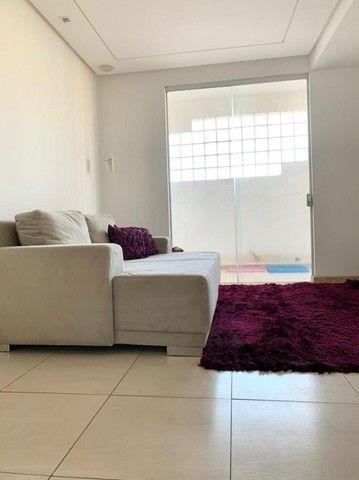 Vendo Excelente Casa Duplex no Bairro Brasília - Foto 7