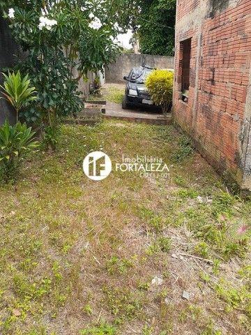 Terreno à venda, PREVENTORIO - Rio Branco/AC - Foto 10