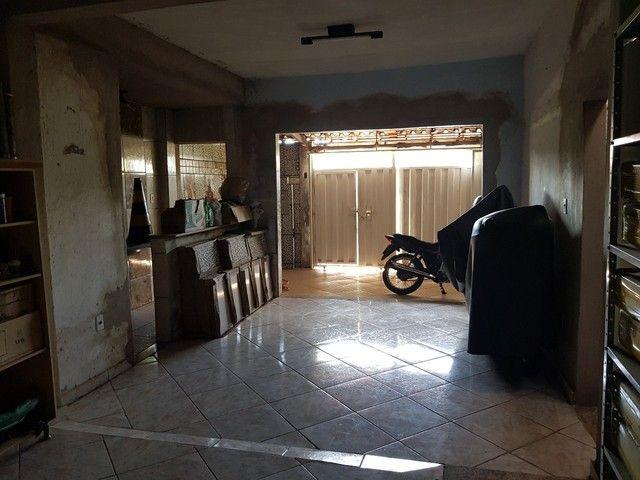 Casa à venda, 1 quarto, 1 suíte, 1 vaga, Interlagos I - Sete Lagoas/MG - Foto 15