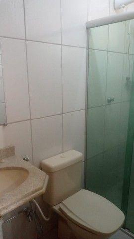 Linda Casa Iracy Coelho com Quintal Amplo 12 m² x 30 m² - Foto 4