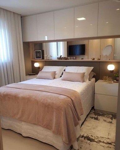 Móveis planejados para quarto de casal!  - Foto 4