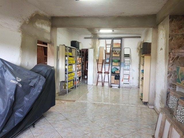 Casa à venda, 1 quarto, 1 suíte, 1 vaga, Interlagos I - Sete Lagoas/MG - Foto 14