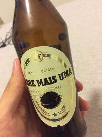 Abridor de garrafa de cerveja Imaginarium  - Foto 4