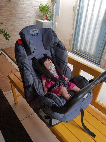 Cadeira para Criança Matrix Evolution