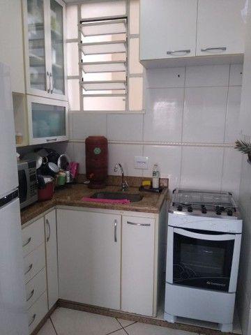 Apartamento 2quartos serrano - Foto 5