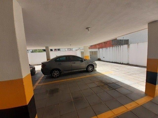 Apartamento em Cabo Branco,50mt do Mar-Próximo a comércios  - Foto 6