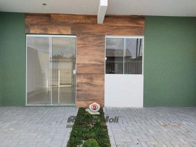 Apartamentos Fácil De Financiar  - Foto 5