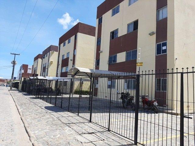 Apartamento nos Bancários 2 Quartos em oportunidade bem localizado - Foto 20