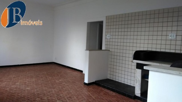 Apartamento - SANTA ROSA - R$ 1.000,00 - Foto 13