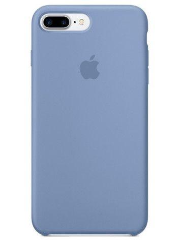 Case / Capinha de Silicone iPhone 6 Plus / 6S Plus (Aceito cartão) - Foto 4
