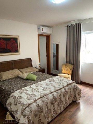 Excelente casa no Residencial Nova Barra em Barra do Piraí - Foto 9