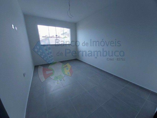 Oportunidade! 2 e 3 quartos com suíte em Pau Amarelo - Foto 3