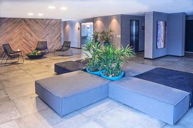 Apartamento no Time - Melhor edifício na melhor localização - Foto 10