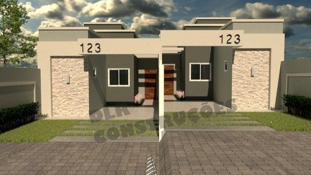 Vende-se Casa Coopagro - Foto 3