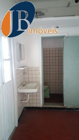 Apartamento - SANTA ROSA - R$ 1.000,00 - Foto 19