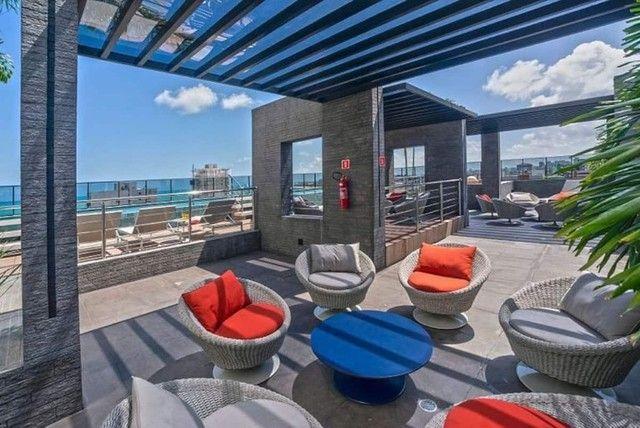 Apartamento no Time - Melhor edifício na melhor localização - Foto 16