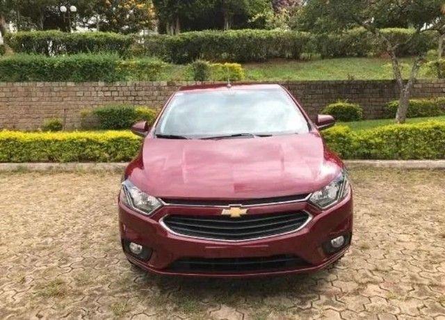 Chevrolet Onix no Boleto - Foto 3
