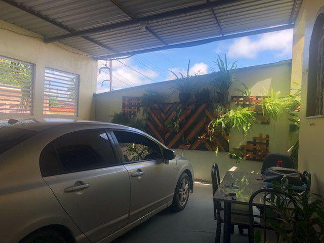 Linda casa Conj. Renato Souza Pinto II, Próximo AV  das torres  - Foto 6