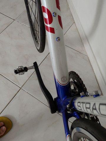 Caloi Strada Racing G  - Foto 2