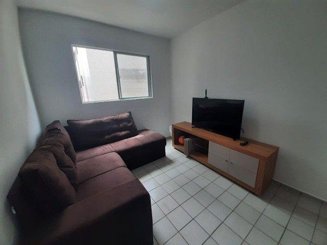 Apartamento nos Bancários 2 Quartos em oportunidade bem localizado - Foto 4