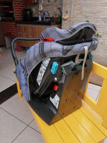 Cadeira para Criança Matrix Evolution - Foto 6