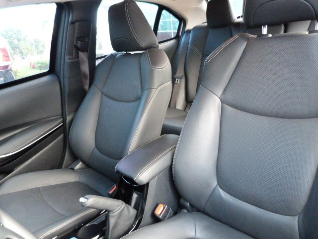 Toyota Corolla 2021 2.0 vvt-ie flex xei direct shift - Foto 12