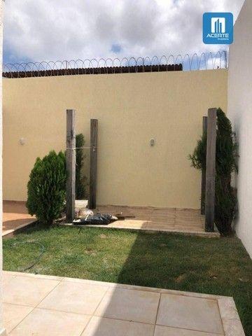 #AL.Casa com 4 Quartos no Recanto do Vinhais  - Foto 8