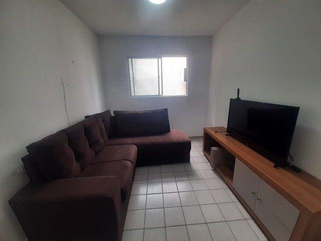 Apartamento nos Bancários 2 Quartos em oportunidade bem localizado - Foto 7
