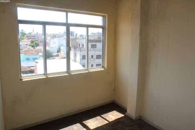 CANOAS - Apartamento Padrão - HARMONIA - Foto 8