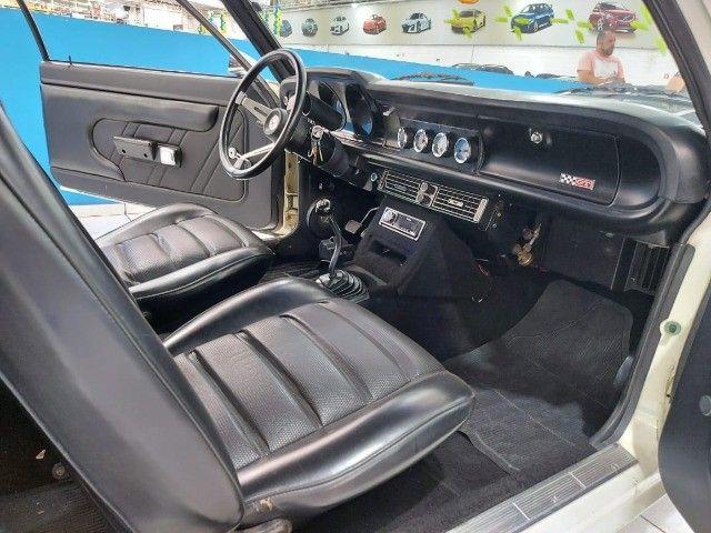Maverick GT 1975 - Foto 16