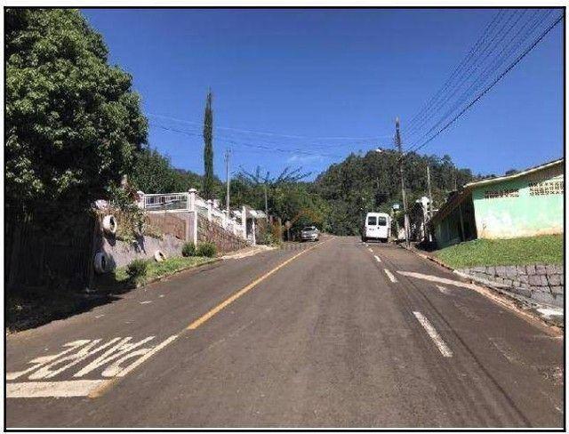 Casa com 4 dormitórios à venda, 215 m² por R$ 188.632,01 - Centro - Nova Itaberaba/SC - Foto 12